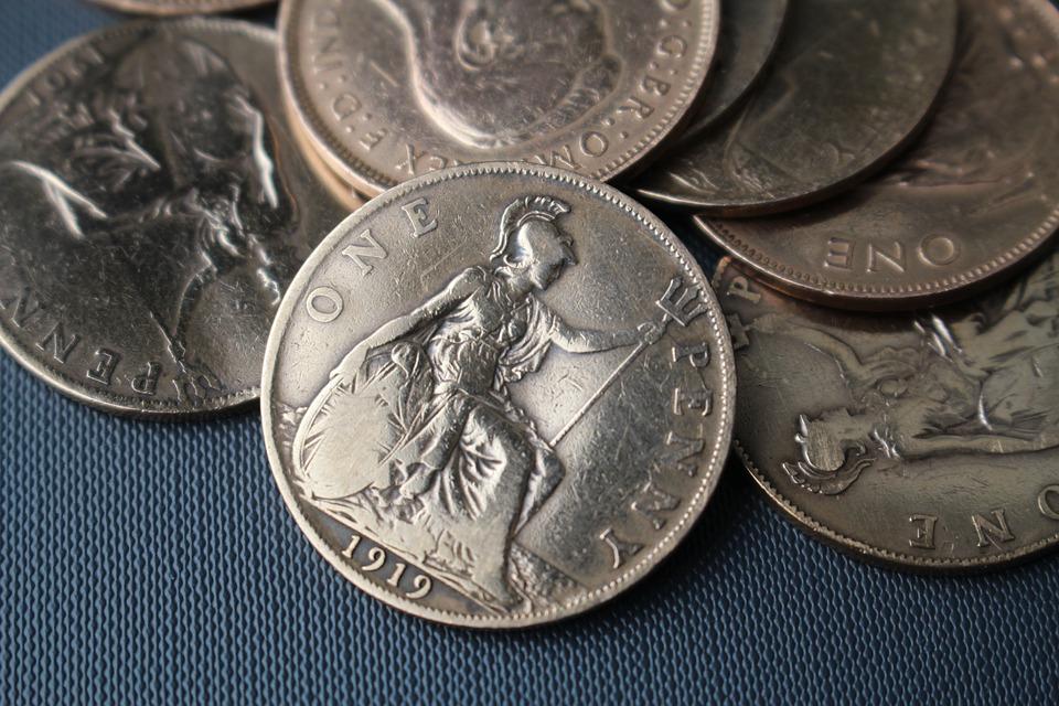 penny mince